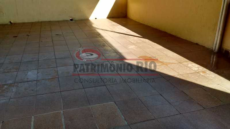 IMG_20190512_095342977_HDR - Próximo ao BRT, ampla sala, 3quartos - PACA30395 - 9