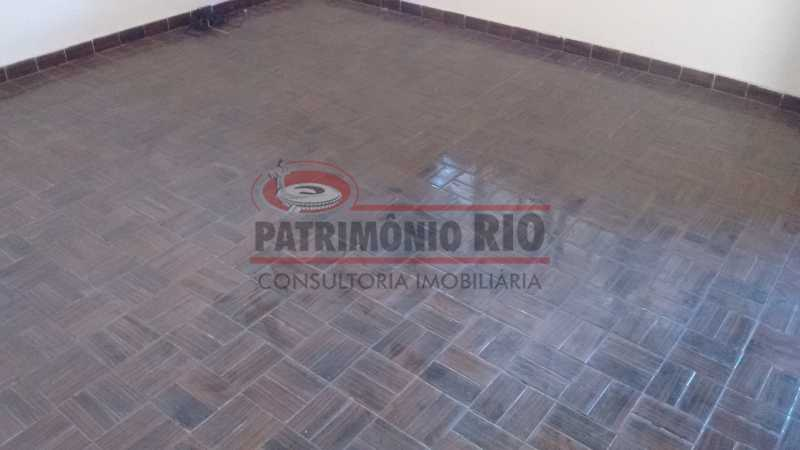 IMG_20190512_095440080 - Próximo ao BRT, ampla sala, 3quartos - PACA30395 - 10