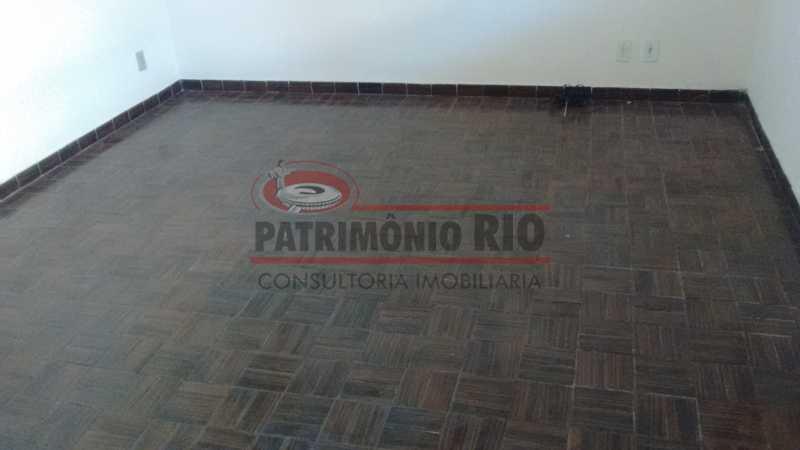 IMG_20190512_095454872 - Próximo ao BRT, ampla sala, 3quartos - PACA30395 - 15