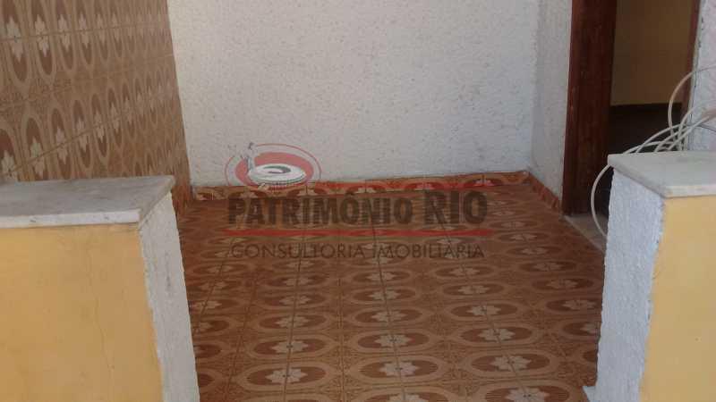 IMG_20190512_095506556 - Próximo ao BRT, ampla sala, 3quartos - PACA30395 - 22