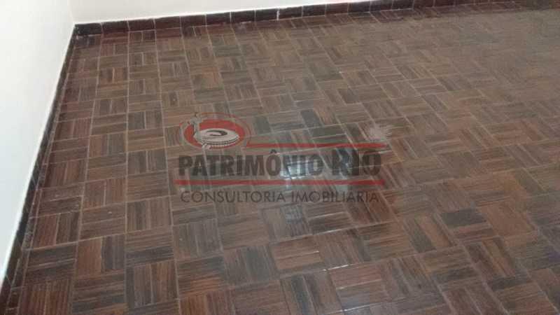 IMG_20190512_095530117 - Próximo ao BRT, ampla sala, 3quartos - PACA30395 - 16