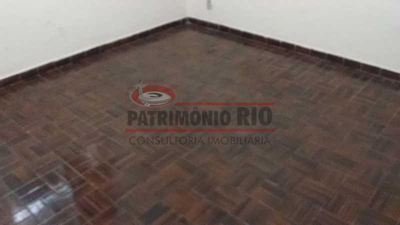 IMG_20190512_095535738 - Próximo ao BRT, ampla sala, 3quartos - PACA30395 - 17