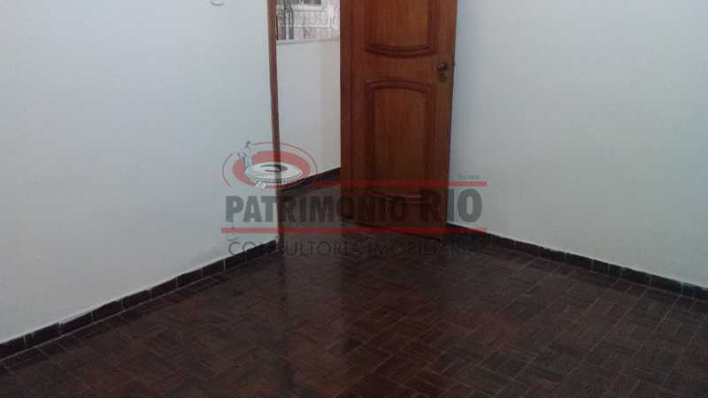 IMG_20190512_095544449 - Próximo ao BRT, ampla sala, 3quartos - PACA30395 - 18
