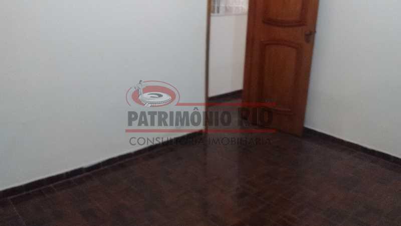 IMG_20190512_095551107 - Próximo ao BRT, ampla sala, 3quartos - PACA30395 - 21