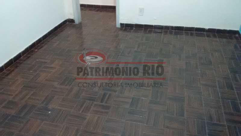 IMG_20190512_095604771 - Próximo ao BRT, ampla sala, 3quartos - PACA30395 - 19