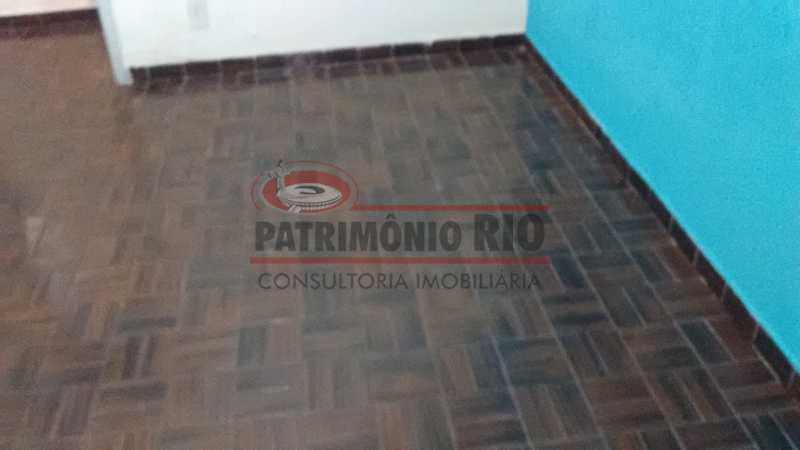 IMG_20190512_095609717 - Próximo ao BRT, ampla sala, 3quartos - PACA30395 - 20
