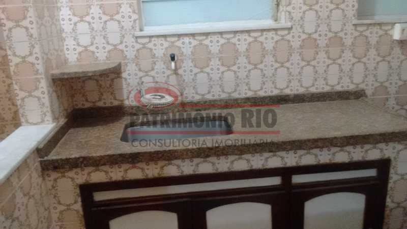 IMG_20190512_095646959 - Próximo ao BRT, ampla sala, 3quartos - PACA30395 - 14