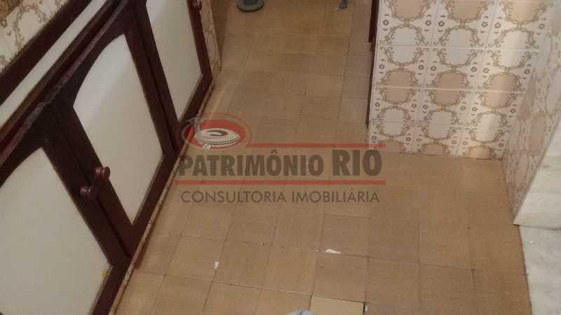 IMG_20190512_095659772 - Próximo ao BRT, ampla sala, 3quartos - PACA30395 - 13