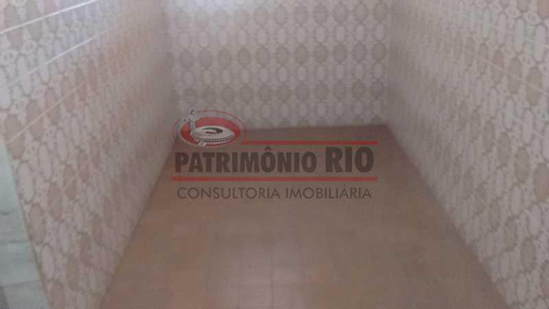 IMG_20190512_095719336 - Próximo ao BRT, ampla sala, 3quartos - PACA30395 - 12