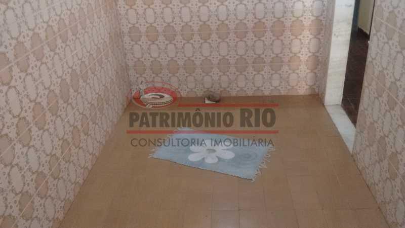 IMG_20190512_095744303 - Próximo ao BRT, ampla sala, 3quartos - PACA30395 - 11