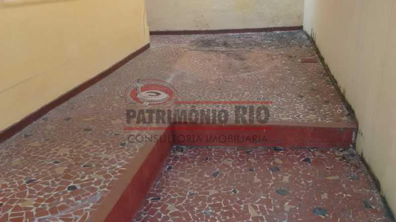 IMG_20190512_095844219 - Próximo ao BRT, ampla sala, 3quartos - PACA30395 - 25