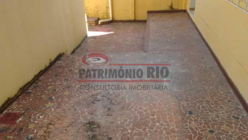 IMG_20190512_095912803 - Próximo ao BRT, ampla sala, 3quartos - PACA30395 - 26