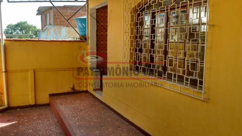 IMG_20190512_095917738_HDR - Próximo ao BRT, ampla sala, 3quartos - PACA30395 - 27
