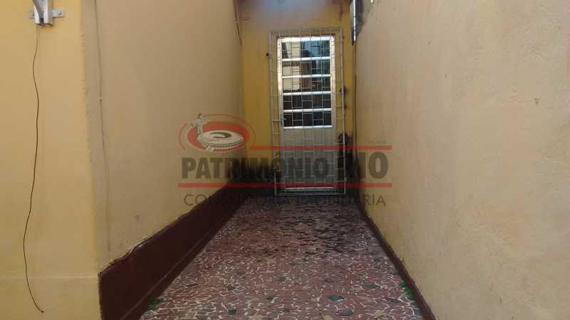 IMG_20190512_095927567 - Próximo ao BRT, ampla sala, 3quartos - PACA30395 - 28