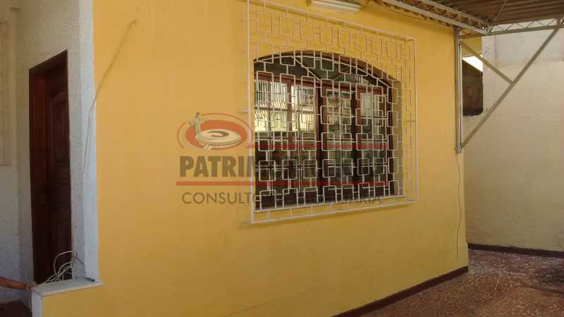 IMG_20190512_095942284 - Próximo ao BRT, ampla sala, 3quartos - PACA30395 - 29