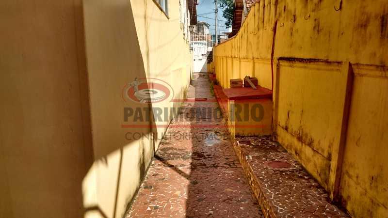 IMG_20190512_095952944_HDR - Próximo ao BRT, ampla sala, 3quartos - PACA30395 - 30