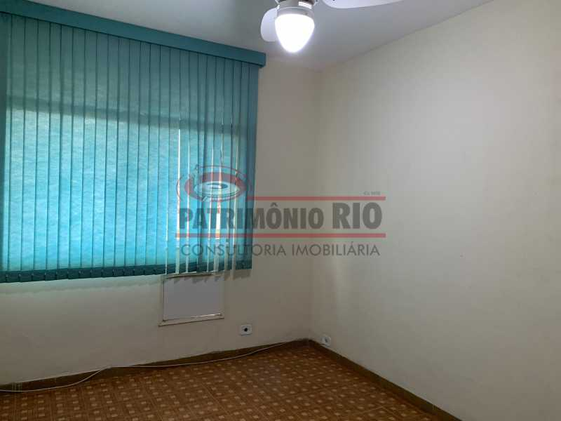 IMG-9822 - Olaria - Apartamento - Quadra Azul - PAAP22947 - 16