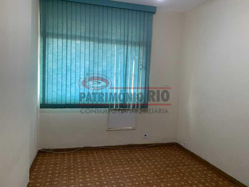 IMG-9823 - Olaria - Apartamento - Quadra Azul - PAAP22947 - 12