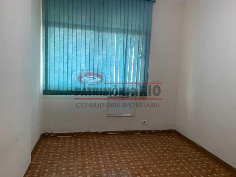 IMG-9824 - Olaria - Apartamento - Quadra Azul - PAAP22947 - 17