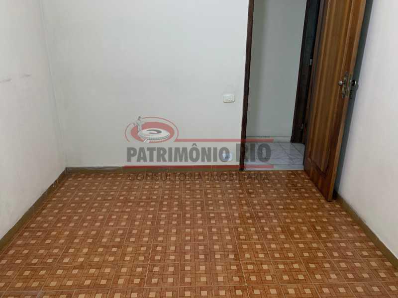 IMG-9825 - Olaria - Apartamento - Quadra Azul - PAAP22947 - 24