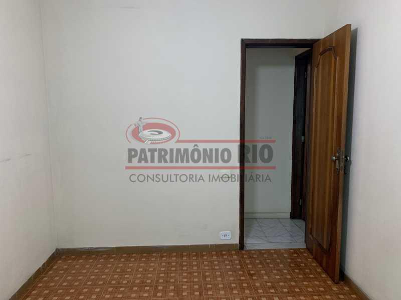 IMG-9826 - Olaria - Apartamento - Quadra Azul - PAAP22947 - 13