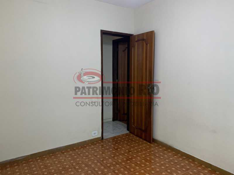 IMG-9827 - Olaria - Apartamento - Quadra Azul - PAAP22947 - 15