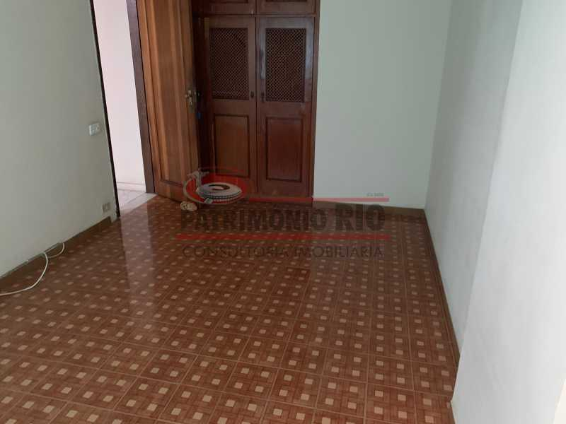 IMG-9829 - Olaria - Apartamento - Quadra Azul - PAAP22947 - 14