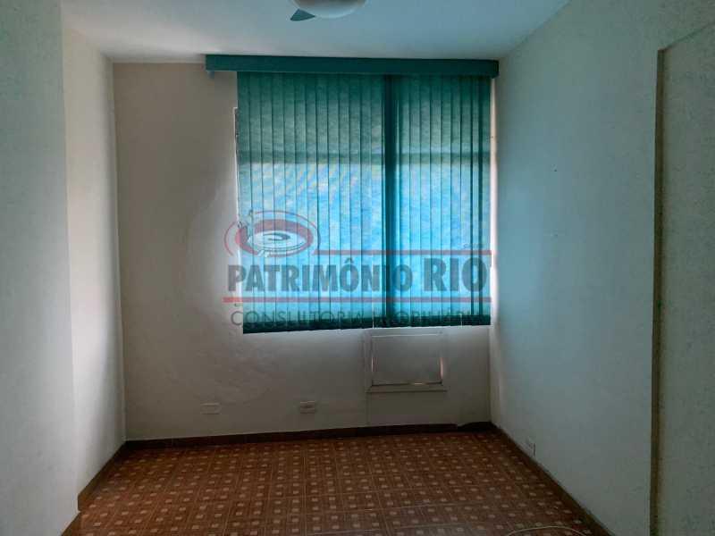 IMG-9831 - Olaria - Apartamento - Quadra Azul - PAAP22947 - 26