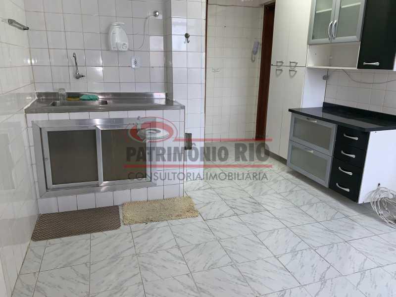 IMG-9843 - Olaria - Apartamento - Quadra Azul - PAAP22947 - 11