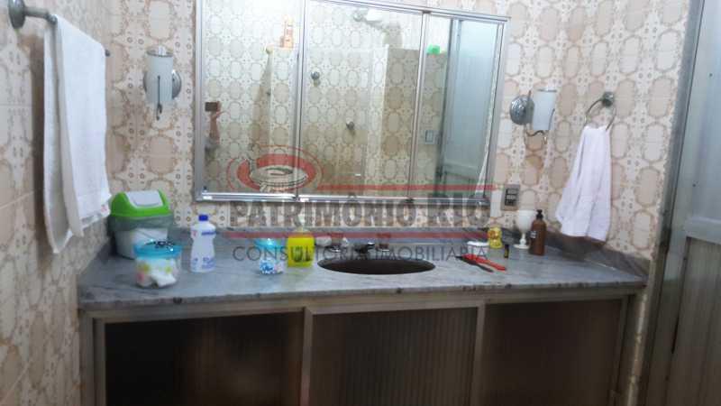 20171108_091937 - apartamento 2qtos - Penha - PAAP22959 - 11