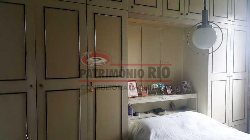 20171108_092315 - apartamento 2qtos - Penha - PAAP22959 - 13