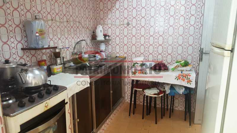 20171108_092734 - apartamento 2qtos - Penha - PAAP22959 - 16