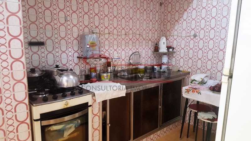 20171108_092741 - apartamento 2qtos - Penha - PAAP22959 - 17