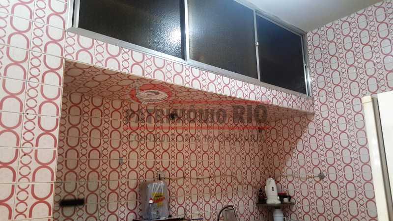 20171108_092745 - apartamento 2qtos - Penha - PAAP22959 - 18