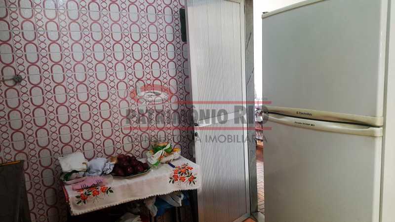 20171108_092754 - apartamento 2qtos - Penha - PAAP22959 - 20