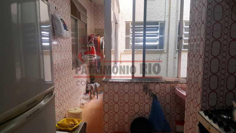20171108_092825 - apartamento 2qtos - Penha - PAAP22959 - 21