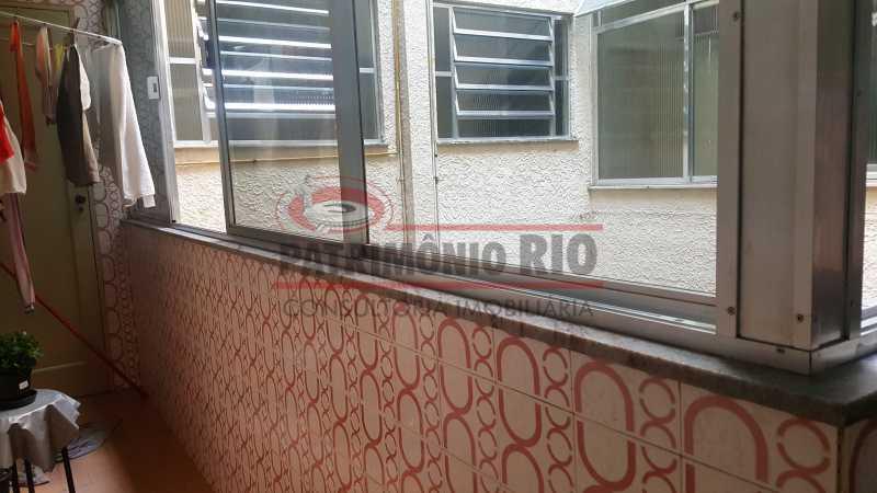 20171108_092841 - apartamento 2qtos - Penha - PAAP22959 - 22