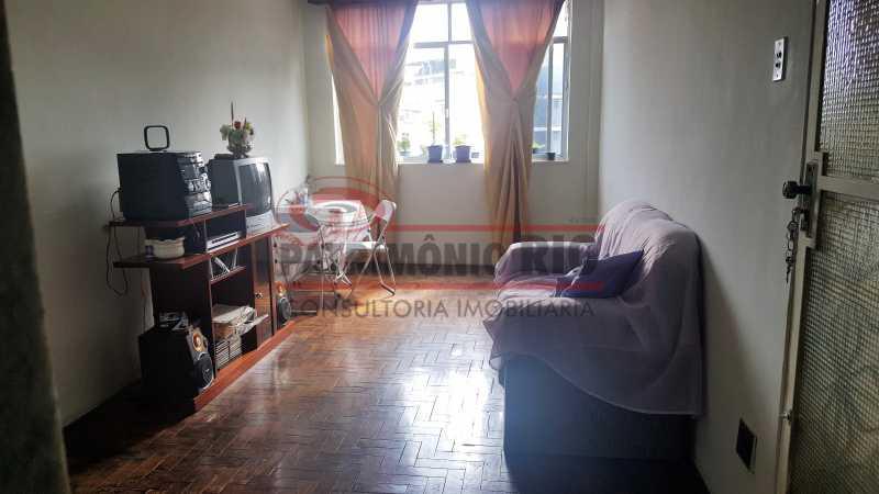 20171108_092958 - apartamento 2qtos - Penha - PAAP22959 - 8