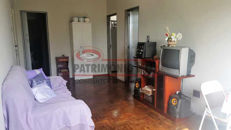 20171108_093044 - apartamento 2qtos - Penha - PAAP22959 - 5