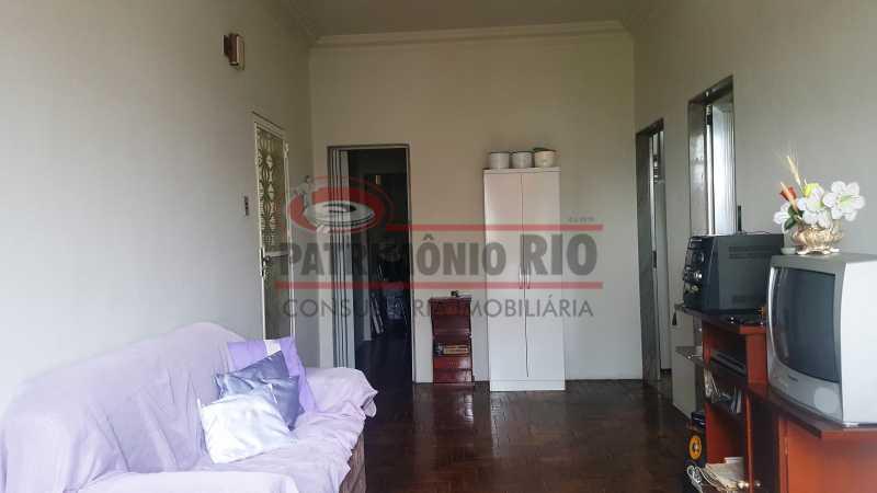 20171108_093052 - apartamento 2qtos - Penha - PAAP22959 - 3