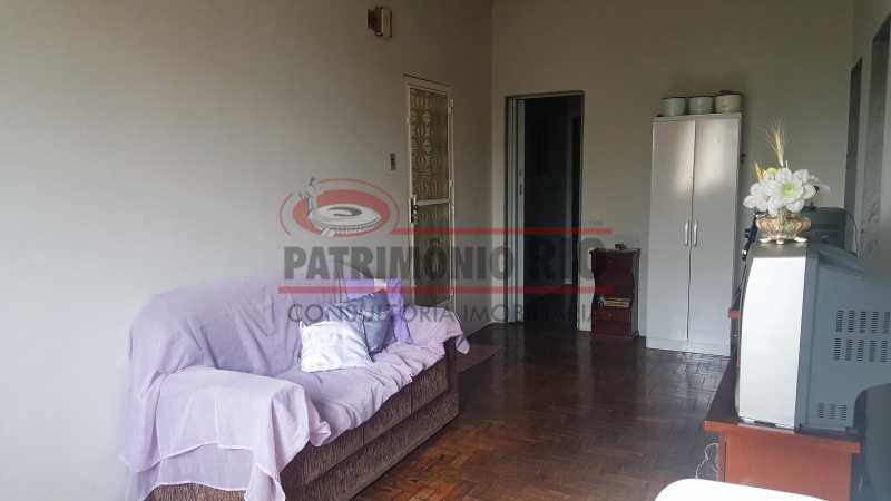 20171108_093101 - apartamento 2qtos - Penha - PAAP22959 - 4