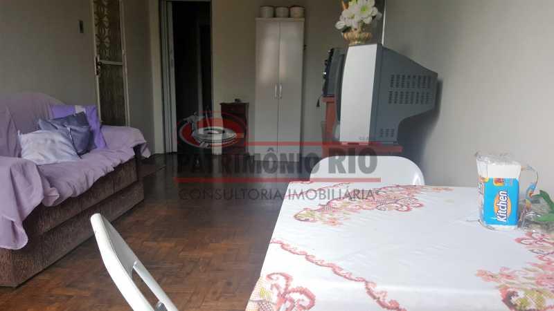 20171108_093108 - apartamento 2qtos - Penha - PAAP22959 - 6