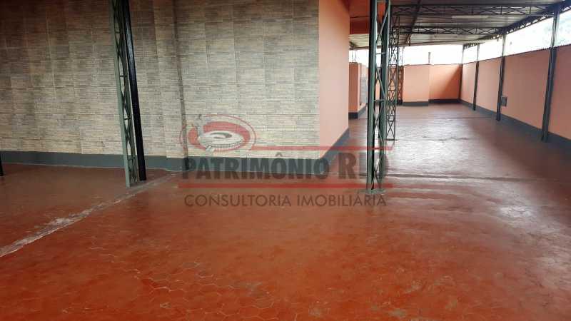 20171108_095931 - apartamento 2qtos - Penha - PAAP22959 - 25