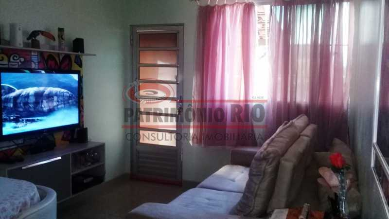 IMG-20181117-WA0015 - Apartamento 2qtos - Campo Grande (Vila Jardim) - PAAP22965 - 4