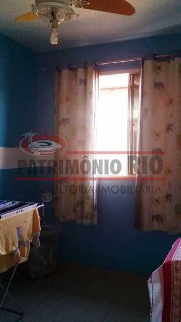 IMG-20181117-WA0016 - Apartamento 2qtos - Campo Grande (Vila Jardim) - PAAP22965 - 6
