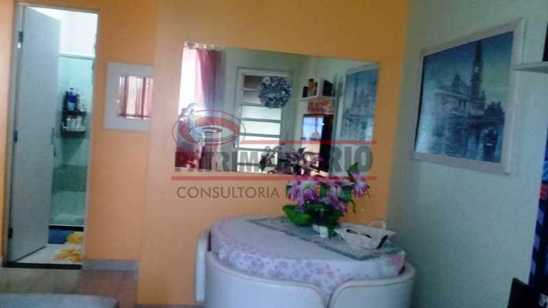 IMG-20181117-WA0018 - Apartamento 2qtos - Campo Grande (Vila Jardim) - PAAP22965 - 3