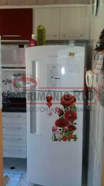 IMG-20181117-WA0021 - Apartamento 2qtos - Campo Grande (Vila Jardim) - PAAP22965 - 11