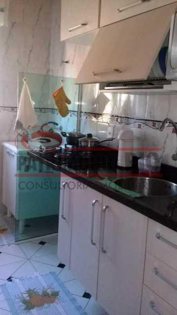 IMG-20181117-WA0022 - Apartamento 2qtos - Campo Grande (Vila Jardim) - PAAP22965 - 12