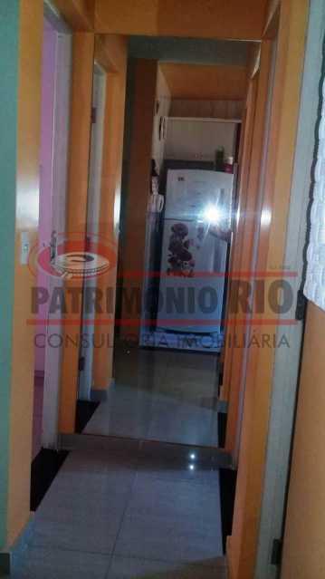 IMG-20181117-WA0023 - Apartamento 2qtos - Campo Grande (Vila Jardim) - PAAP22965 - 16