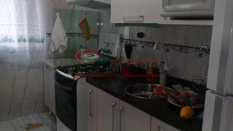 WhatsApp Image 2020-07-16 at 0 - Apartamento 2qtos - Campo Grande (Vila Jardim) - PAAP22965 - 14